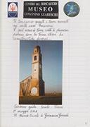 Quinto quaderno Giovannino Guareschi